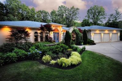 4953 W Concord Drive, LaPorte, IN 46350 - MLS#: 458704
