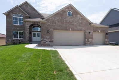 1089 Lakeview Drive, Hobart, IN 46342 - MLS#: 458711
