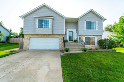 17619 Brookwood Drive, Lowell, IN 46356 - #: 458716