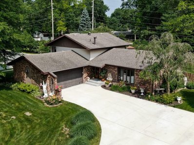 6178 Mulberry Avenue, Portage, IN 46368 - MLS#: 458719