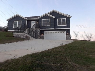 259 Westport Road, Valparaiso, IN 46385 - MLS#: 458723