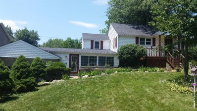 22 S 600, Hebron, IN 46341 - MLS#: 458739