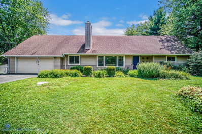 12009 Hawthorne Place, Cedar Lake, IN 46303 - MLS#: 458752