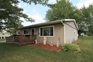 4851 Meadow Boulevard, Michigan City, IN 46360 - #: 458763