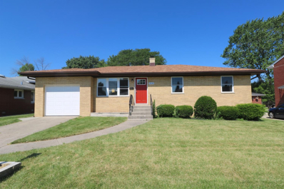 8248 Monroe Avenue, Munster, IN 46321 - MLS#: 458775