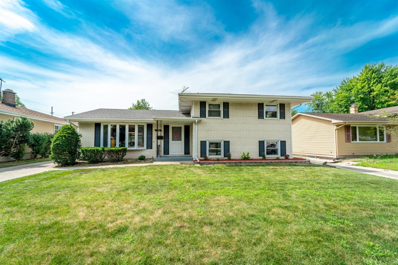 246 Maple Lane, Munster, IN 46321 - MLS#: 458777