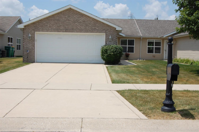 9132 Williams Street, Merrillville, IN 46410 - MLS#: 458807