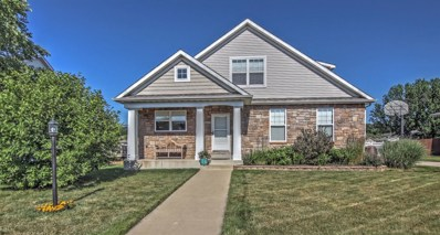 2141 Larchwood Avenue, Chesterton, IN 46304 - MLS#: 458812
