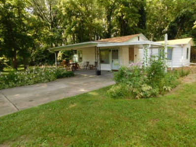 5658 Mulberry Avenue, Portage, IN 46368 - MLS#: 458818