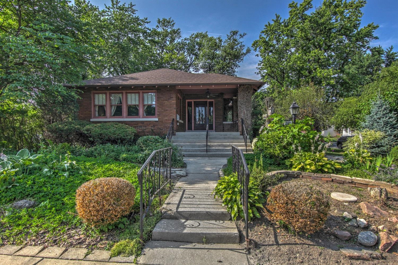 264 E South Street, Crown Point, IN 46307 - #: 458831