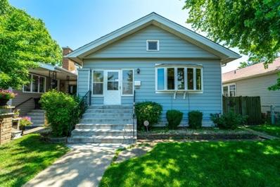 1941 Lake Avenue, Whiting, IN 46394 - MLS#: 458852