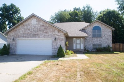 2591 Samuelson Road, Portage, IN 46368 - MLS#: 458899
