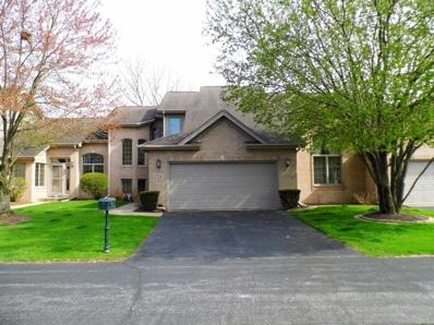 1716 Apple Blossom Drive, Munster, IN 46321 - MLS#: 458928