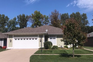 6068 Trailcreek Avenue, Portage, IN 46368 - #: 458931