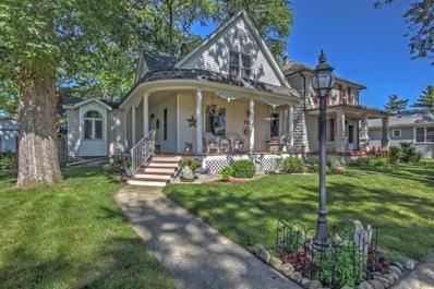 726 Lincoln Street, Hobart, IN 46342 - MLS#: 458979
