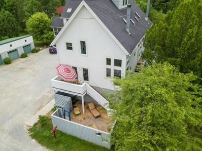 8 Tryon Farm Lane, Michigan City, IN 46360 - MLS#: 458995