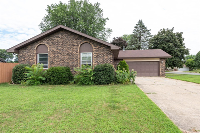 6390 Valleyview Avenue, Portage, IN 46368 - MLS#: 459035