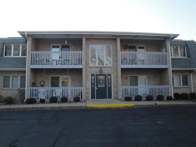 9316 Spring Creek Drive UNIT # 5, Highland, IN 46322 - MLS#: 459083