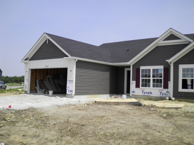 13909 Manford Court, Cedar Lake, IN 46303 - MLS#: 459220