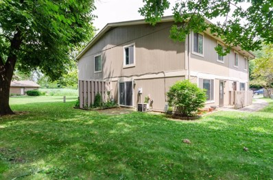 3524 170th Court, Hammond, IN 46323 - #: 459223