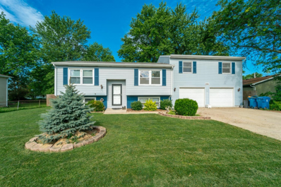 664 Eastwood Drive, Lowell, IN 46356 - MLS#: 459258