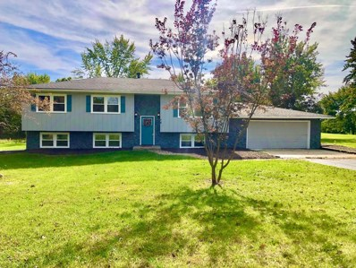 76 South Place, Valparaiso, IN 46385 - MLS#: 459346