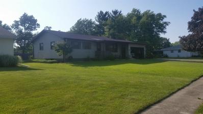 243 Crestline Drive, Lowell, IN 46356 - MLS#: 459351