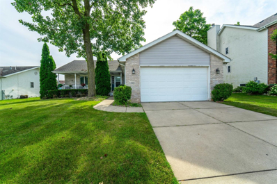 980 Driftwood Trail, Crown Point, IN 46307 - MLS#: 459364