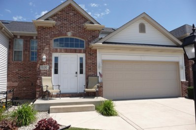 11237 Pike Place, Crown Point, IN 46307 - MLS#: 459397