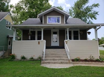 1031 170th Place, Hammond, IN 46324 - MLS#: 459415