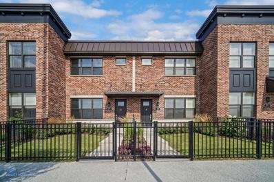 354 N Indiana Avenue, Crown Point, IN 46307 - MLS#: 459601
