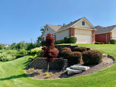 9996 Oakwood Court, St. John, IN 46373 - MLS#: 459641