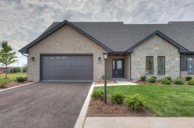 8350 Dancing Waters Lane, St. John, IN 46373 - MLS#: 459647