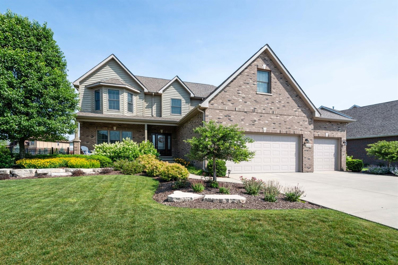 10184 S Branch, St. John, IN 46373 - MLS#: 459803