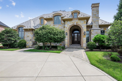 1536 Park West Circle, Munster, IN 46321 - MLS#: 459846