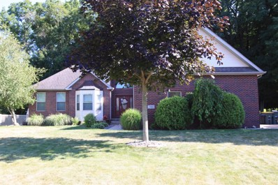 2900 Sanderling Avenue, Valparaiso, IN 46383 - MLS#: 459862