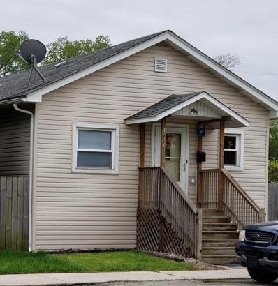 1460 Summer Street, Hammond, IN 46320 - MLS#: 459975