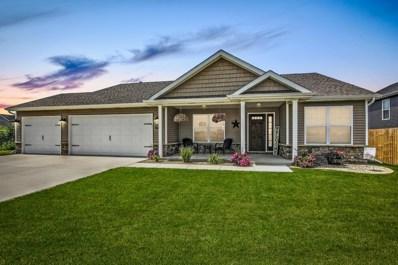 18476 Platinum Drive, Lowell, IN 46356 - MLS#: 460004