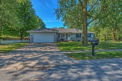 5699 Blossom Avenue, Portage, IN 46368 - MLS#: 460216