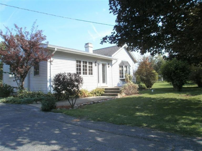 14413 Elkhart Street, Crown Point, IN 46307 - MLS#: 460311