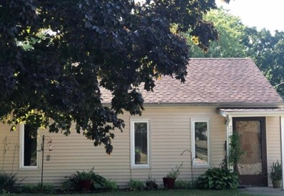 209 Harrington Avenue, Crown Point, IN 46307 - MLS#: 460345