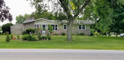 104 16th Street, DeMotte, IN 46310 - MLS#: 460351