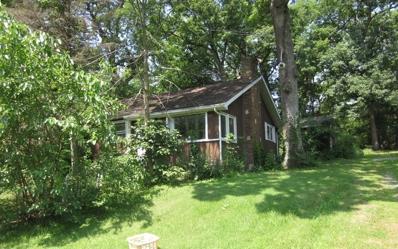 12624 Sunnyside Place, Cedar Lake, IN 46303 - MLS#: 460376
