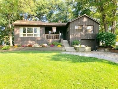 13215 Lindberg Street, Cedar Lake, IN 46303 - MLS#: 460382