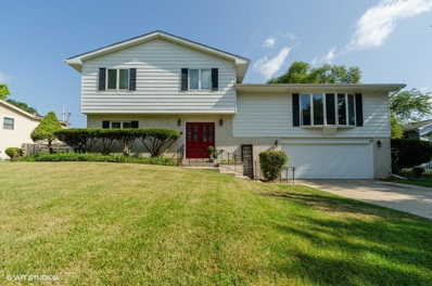 300 Omega Drive, Crown Point, IN 46307 - #: 460391