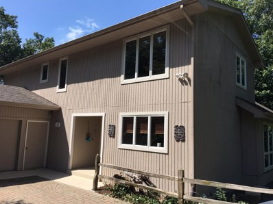 21 E Atwater Avenue, Beverly Shores, IN 46301 - #: 460413