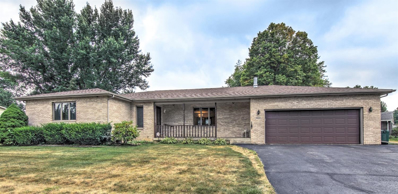 903 E 8th Street, Hobart, IN 46342 - MLS#: 460497