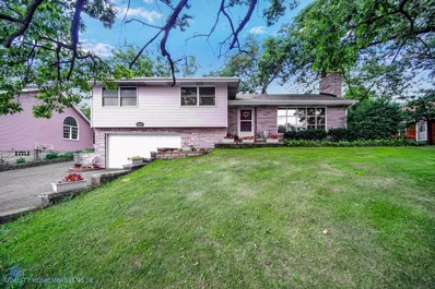 3520 Ridge Road, Highland, IN 46322 - MLS#: 460560