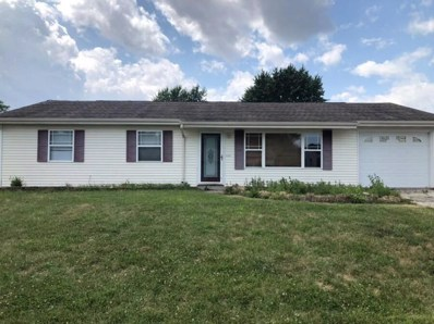 730-1 Acadia Road, Valparaiso, IN 46385 - MLS#: 460564