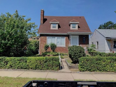 4924 Chestnut Avenue, Hammond, IN 46327 - MLS#: 460604
